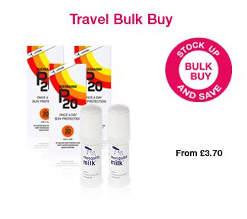 cd82be9b80985 Shop Now · Travel Bulk Buy Shop Now ...