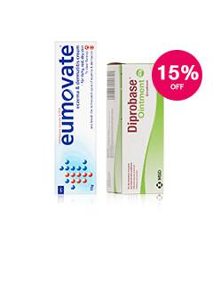 25% on Frezyderm Skincare
