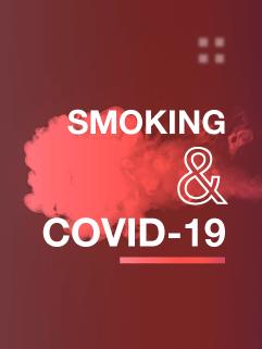 Smoking & Covid