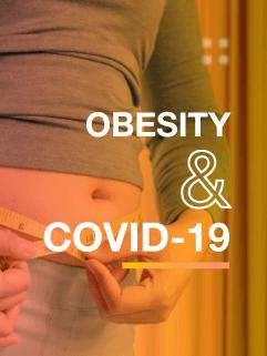 Obesity & Covid