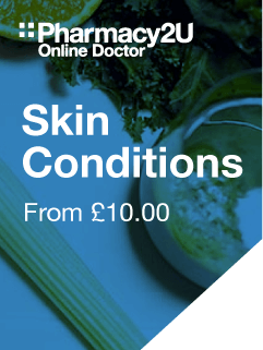 Skin conditions Consultation & treatments