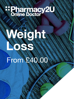 Weight Loss Treatment Consultation & treatments