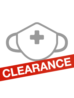 PPE Clearance