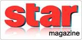 Star Magazine Logo