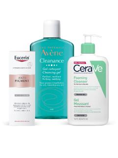 Shop Expert Skincare