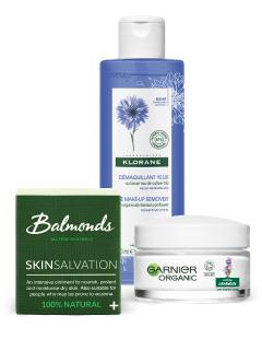 Shop Natural & Organic