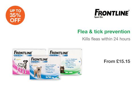 Frontline-Pet-brand-focus-pets-480x320.j
