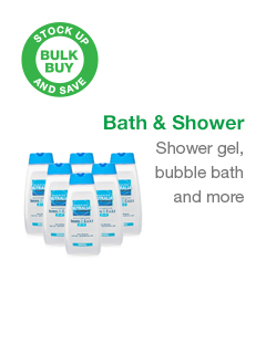 Bulk Buy Bath & Shower