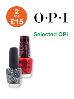 Selected OPI