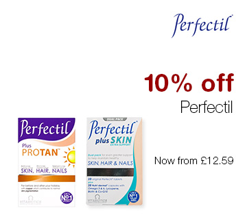 10% off Perfectil