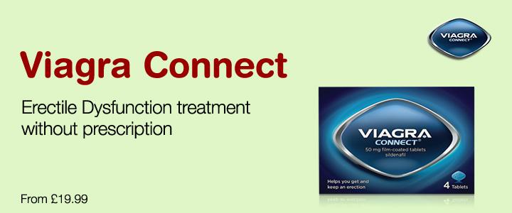 Viagra connect cvs,50 mg viagra - Cheapest Generic