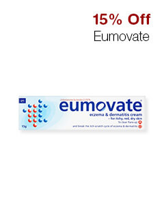 Eumovate