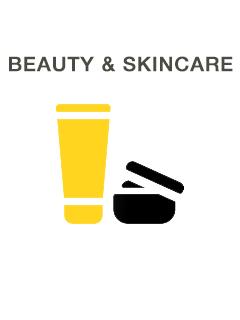 Skincare Clearance