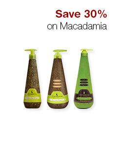 Save 30% on Macadamia