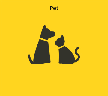 Pet Clearance