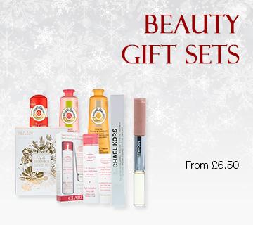 Beauty Giftsets