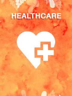 Healthcare Clearance