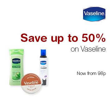 /brands/vaseline/bnd-3k3