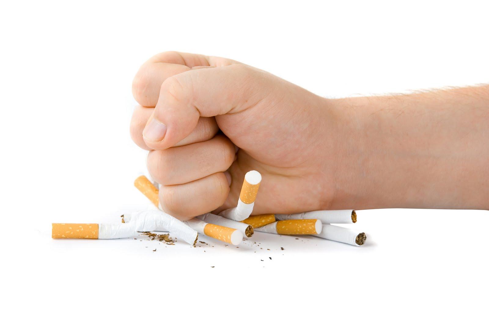 nicotinell-stop-smoking