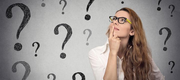 Thrush FAQ