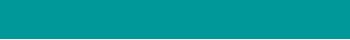 Chemist Direct Online Pharmacy Logo