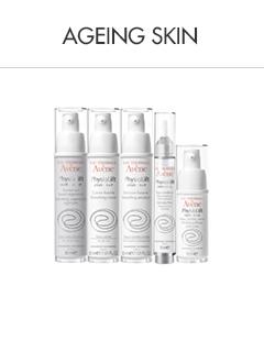 Avene Ageing Skin