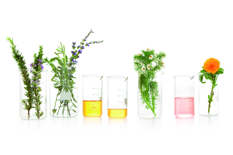 Bio Oil Specialist Skincare Chemist Direct