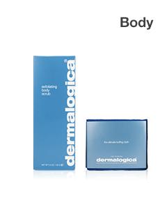 Dermalogica Body