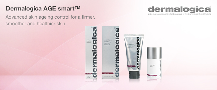 Dermalogica AGE Smart