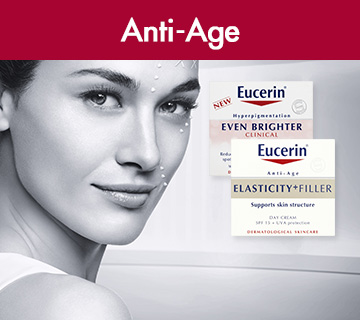 Eucerin Anti-Age