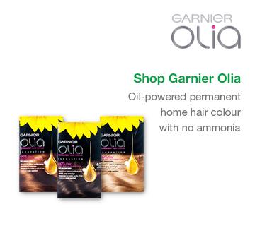 Shop Garnier Olia