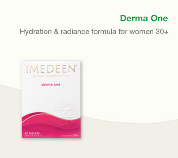 Imedeen Derma One