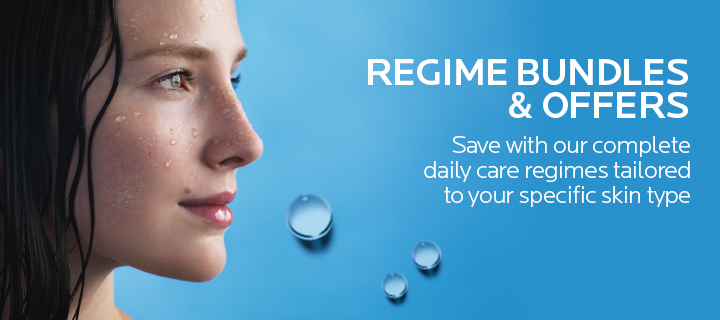 La Roche-Posay Deals And Offers
