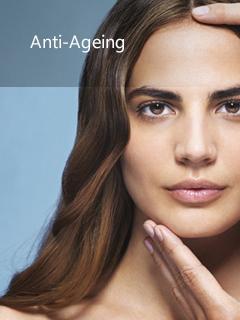 La Roche-Posay Anti-Ageing