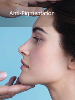 La Roche-Posay Anti-Pigmentation