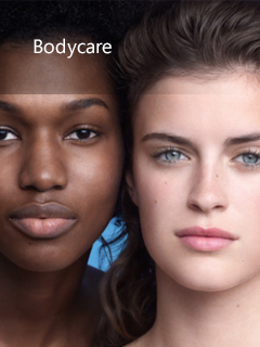 La Roche-Posay Body Care