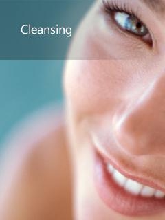 La Roche-Posay Cleansing