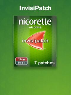 InvisiPatch