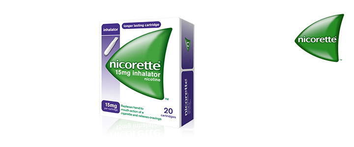nicorette-inhalator
