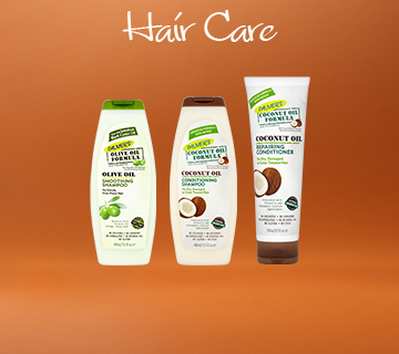 Palmers Hair Care