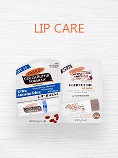 Palmer's Lip Care