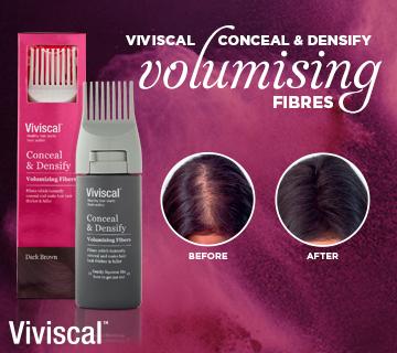 Viviscal Conceal & Densify for Women