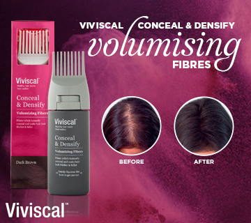 Viviscal Conceal & Densify for Women