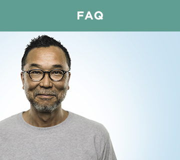 Viagra Connect FAQ