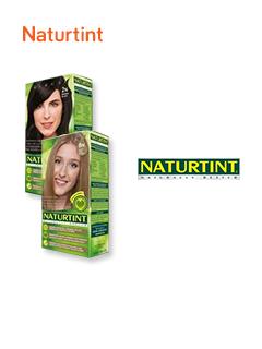 Naturtint