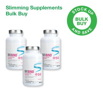 Slimming Bulk Buy