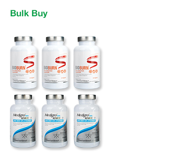 Chemist Direct Exclusive Bulk Buy